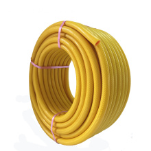 Chemical Pvc Spray Hose 8.5mm